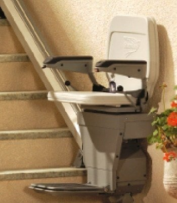 Best Stair Lifts