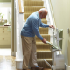 Stairlift Safety