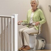 Home Stairlifts