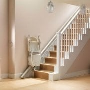 Safe Stairlifts