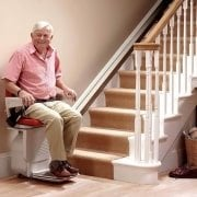 Best Stairlift