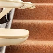 You Probably Need a Stairlift