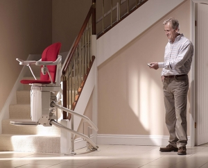Stairlifts For 2021